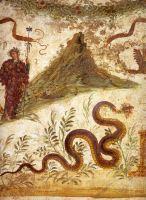 Pompeii_-_Casa_del_Centenario_-_MAN