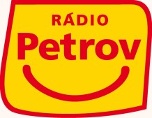 Logo Radio Petrov
