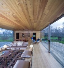 b-house-from-chqs-arquitectos-living-800x857