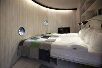 sweden-tree-hotel-birds-nest-room-bedroom