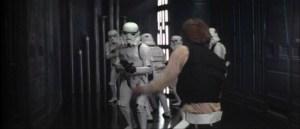 troopers1977