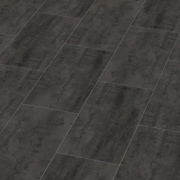 13 m kronotex mega plus 8mm senia tile laminate flooring