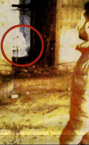 """Napoli, allarme fantasmi all'Archeologico Ma la direttrice smentisce: """"Pura fantasia"""""""