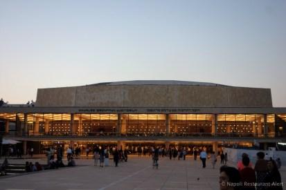 telaviv (2)