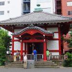 Taiso-ji_temple_Shinjuku_02-768×576