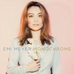 EmiMeyer