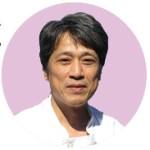 I-Love-Sushi-Chef-Shimozima