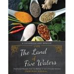 The-Land-of-Five-Waters-by-Deborah-Sanwal