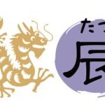 Year_Of_Dragon