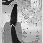 IGA-NO-TSUBONE-scholten-jpn-art