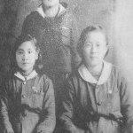 KAMIKAZE-schoolgirls-CROP_GRAY