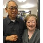 Sam-and-Dee-Goto-Sansei-Journal