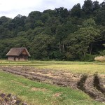 Hikubei-Houchi-Japan-Trip-04