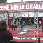 PUYALLUP-FAIR-ninja-challenge