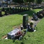 auburn-pioneer-cemetery-2