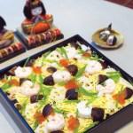 Chirashi_Sushi_Recipe