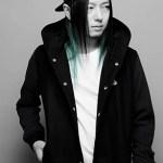 Mint_NeKO_SakuraCon