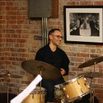 Paul_Kikuchi_Seattle_Drum