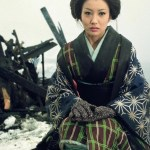 GOYOKIN-asaoka_ruriko
