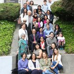 Mihara_Family_and_Friends_at_JCCCW