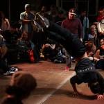 CIDnightmarket_dance