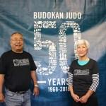 Budokan-Dojo-Mr-Mrs-Terada