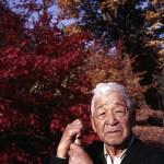 Fujitaro-Kubota-in-Kubota-Garden