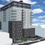 Marriott-Hotel-image