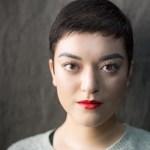 SophiaStephens_Profile