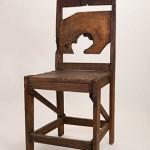 Yorozu-Homma-Chair