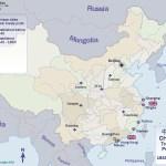 CHINA-TreatyPorts1850-chinasage