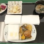 ANA-Business-Class-Japanese-03
