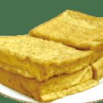 Northwest-Tofu-02