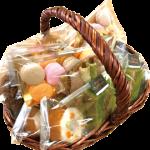 PastryMitten-GiftBasket