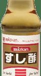 Sushi-Vinegar