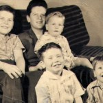 5_brothers_early_1950s