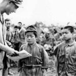 OKINAWA_civilians_boys_CROP_GRAY