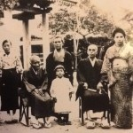 1939_photo_1