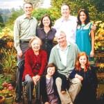 Palmer_Family
