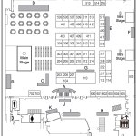 hall-map_0612_web