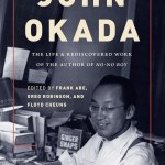 JohnOkada-cover-hi-res_web