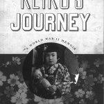Keiko's-Journey-bw