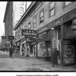 Japanese_clothing_store_and_other_Jackson_Street_businesses__ca_1919-2