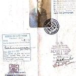 與右衛門パスポート(英文)1921_web