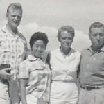 sadako-family