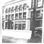 1937DEBATEhotel