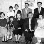 1952ca-Moriguchi-Family