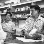 1952ca-Uwajimaya-Tomio&Kenzo