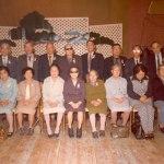 Greenwood-Nikkei-Seniors-70s_web