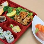 1_I_love_Sushi